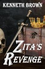 Zita's Revenge