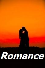 Great Reads Romance Books