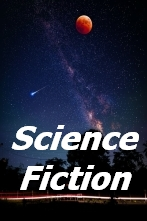 Great Reads Science Fiction Books