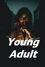 Great Reads Yound Adult Books
