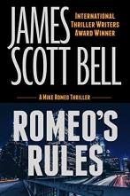 Romeo s Rules
