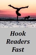 Hook Readers Fast